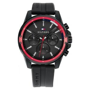 Tommy Hilfiger Mason 1791793 - zegarek męski