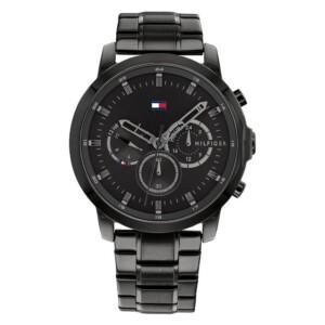Tommy Hilfiger Jameson 1791795 - zegarek męski
