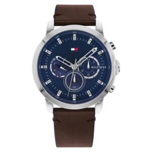 Tommy Hilfiger Mason 1791797 - zegarek męski