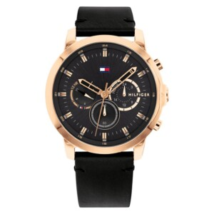 Tommy Hilfiger Jameson 1791798 - zegarek męski