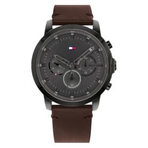 Tommy Hilfiger Jameson 1791799 - zegarek męski