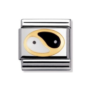 Biżuteria Nomination Links 03020823