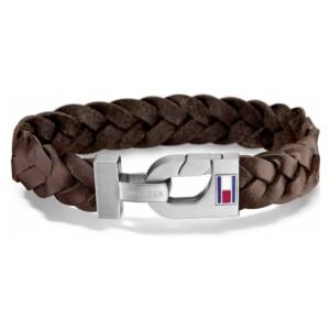Tommy Hilfiger Bransoletka 2700874 - biżuteria damska
