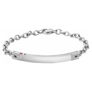 Tommy Hilfiger Bransoletka 2700913 - biżuteria damska