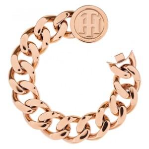 Tommy Hilfiger Bransoletka 2700971 - biżuteria damska