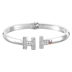 Tommy Hilfiger Bransoletka 2700983 - biżuteria damska