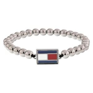 Tommy Hilfiger Bransoletka 2780009 - biżuteria damska