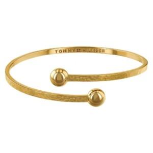 Tommy Hilfiger Bransoletka 2780062 - biżuteria damska