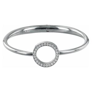 Tommy Hilfiger Bransoletka 2780064 - biżuteria damska