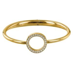 Tommy Hilfiger Bransoletka 2780065 - biżuteria damska