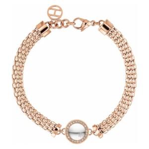 Tommy Hilfiger Bransoletka 2780184 - biżuteria damska