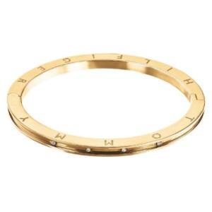 Tommy Hilfiger Bransoletka 2780203 - biżuteria damska