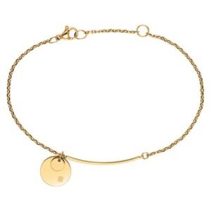 Tommy Hilfiger Bransoletka 2780260 - biżuteria damska