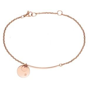 Tommy Hilfiger Bransoletka 2780261 - biżuteria damska