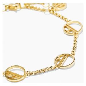 Tommy Hilfiger Bransoletka 2780326 - biżuteria damska
