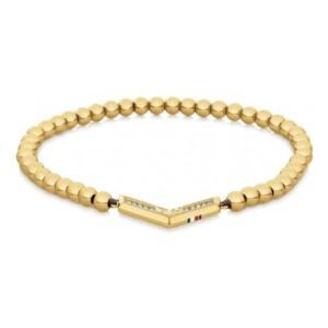 Tommy Hilfiger Bransoletka 2780362 - biżuteria damska