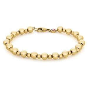 Tommy Hilfiger Bransoletka 2780379 - biżuteria damska