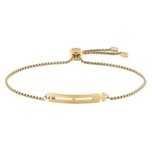 Tommy Hilfiger Bransoletka 2780415 - biżuteria damska