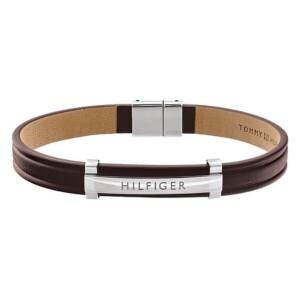 Tommy Hilfiger Bransoletka 2790159 - biżuteria męska