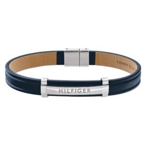 Tommy Hilfiger Bransoletka 2790160 - biżuteria męska