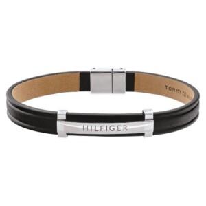 Tommy Hilfiger Bransoletka 2790161 - biżuteria męska