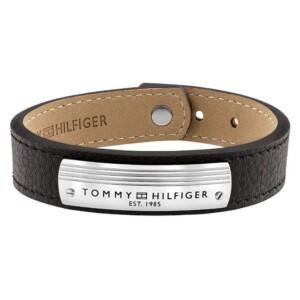 Tommy Hilfiger Bransoletka 2790179 - biżuteria męska