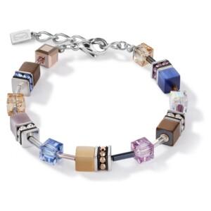 Coeur De Lion Bransoletka 4905/30-0510 - biżuteria damska (Kopia)