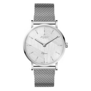 Atlantic Elegance 29043.41.21MB - zegarek damski