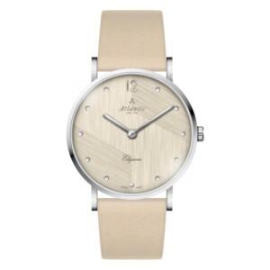 Atlantic Elegance 29043.41.97 - zegarek damski