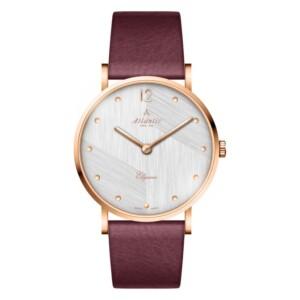 Atlantic Elegance 29043.44.27 - zegarek damski