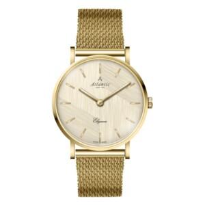 Atlantic Elegance 29043.45.31MB - zegarek damski