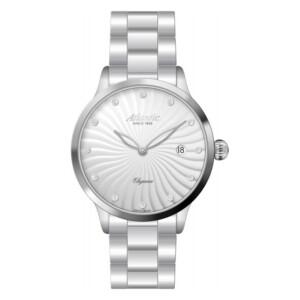 Atlantic Elegance 29142.41.27MB - zegarek damski