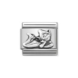 Nomination Composable Links 330101/35 - biżuteria damska