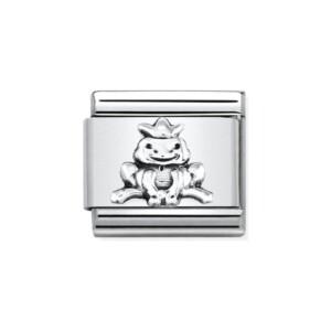 Nomination Composable Links 330101/36 - biżuteria damska