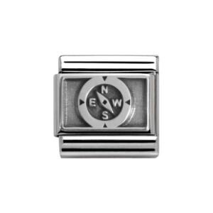 Nomination Composable Links 330102/10 - biżuteria damska