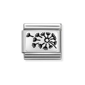 Nomination Composable Links 330109/33 - biżuteria damska