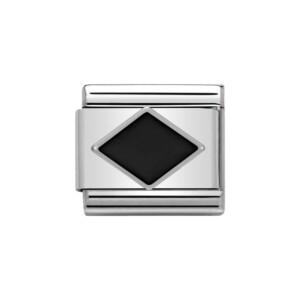 Nomination Composable Links 330202/10 - biżuteria damska