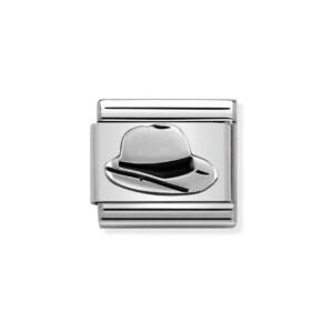 Nomination Composable Links 330202/46 - biżuteria damska