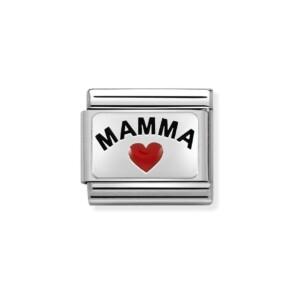Nomination Composable Links 330208/34 - biżuteria damska
