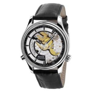 Epos Oeuvre D'Art Répétition Limited Edition 3373.808.20.15.25 - zegarek