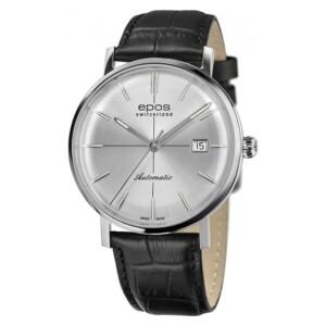 Epos Originale 3437.132.20.18.25 - zegarek męski