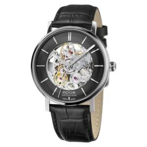 Epos Originale 3437.135.20.15.25 - zegarek męski