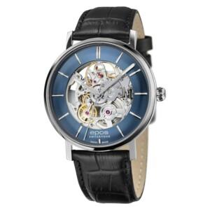 Epos Originale 3437.135.20.16.25 - zegarek męski