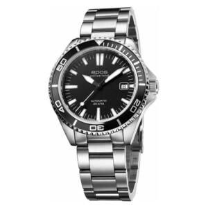 Epos Sportive 3438.131.20.15.30 - zegarek męski