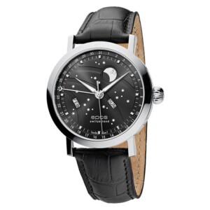 Epos Big Moon 3440.322.20.14.25 - zegarek męski