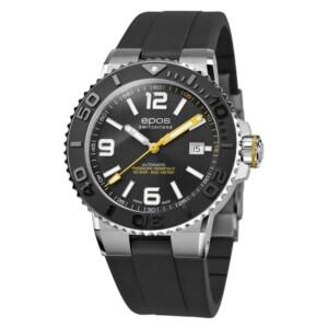 Epos Sportive Diver 3441.131.20.55.55 - zegarek męski