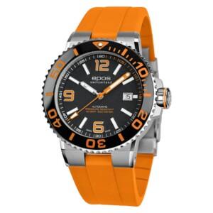 Epos Sportive Diver 3441.131.99.52.52 - zegarek męski