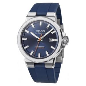 Epos Sportive 3442.132.20.16.56 - zegarek męski
