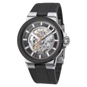 Epos Sportive 3442.135.35.14.55 - zegarek męski