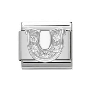 Biżuteria Nomination Links 33030406
